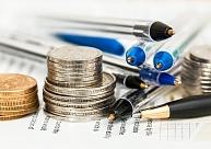 Jelgavas dome: Pašvaldībai nav pienākuma vērtēt investora finanšu līdzekļu izcelsmes legalitāti