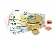"""3D displeju ražotājs """"Eurolcds"""" investējis 1,1 miljonu eiro jaunā ražošanas līnijā"""