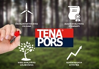 Siltas_gridas_siltumizolacija_pamatu_veidni_Tenapors_SIA