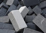 """""""Betona pētījumu centrs"""" atklājis akreditētu betona laboratoriju Latgalē"""