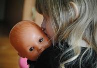 Ieguldot 11 350 eiro, Balvu bērnudārzā atvērta jauna grupa