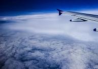 Liepājas lidostā apkalpoto pasažieru skaits pērn pieaudzis par 48,5%