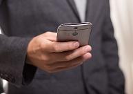 """Regulators atņēmis tiesības """"Baltic Communication Network"""" sniegt elektronisko sakaru pakalpojumus"""