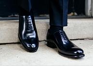 bestshoes.lv