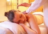 woman_relaxing