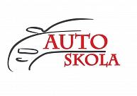 autoskola_autoskolas_ogre_b_kategorija_autoskola sia