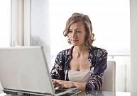 Attālinātais darbs: Kā plānot un paveikt darbu maksimāli efektīvi?