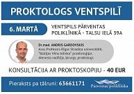 proktologs