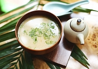 5 gardi un veselīgi ēdieni no dažādu tautu virtuvēm