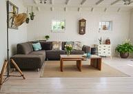Lielā pavasara tīrīšana: Kā ātri un efektīvi uzkopt mājokli?