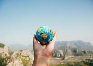 Kā doties ceļojumā, neiztērējot veselu bagātību?