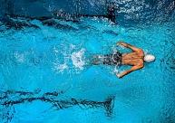 person_swimming