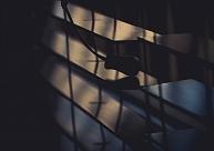 blinds_close_up