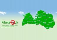 Pilseta24.lv–interneta mārketinga līderis reģionos