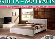 gultas_un_matra_i___erti.lv
