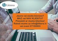 Ka_piesaistit_klientus_ar_tulkojumiem