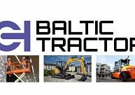 ekskavatori_traktori_iekraveji_Baltic_Tractor_SIA