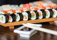 sushi__su_i__sushibrothers.lv