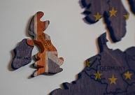 Blogs___Brexit10.20__1_