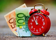 time_is_money_1059988_960_720