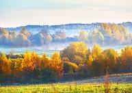 latvijas_daba
