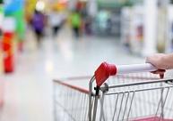 Šodien darbu klātienē var atsākt visi veikali ārpus lielajiem tirdzniecības centriem
