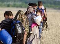 Foto: AFP/ LETA