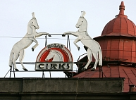 BVKV un Kultūras ministrija nolemj slēgt Rīgas cirku