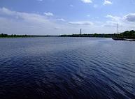 Jelgavas novada pašvaldība atbalsta zemūdens medību iespējamību Lielupē