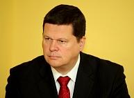 Kaspars Gerhards/ Foto: Ieva Čīka/ LETA
