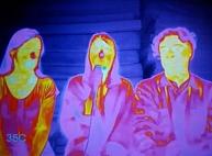 """Zinātnieku naktī Cēsīs būs skatāma audiovizuālā performance """"Pasauļu vērotājs"""""""