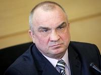 Zilupes novada domes priekšsēdētāja Oļega Agafonova valsts valodas zināšanas neatbilst prasībām.