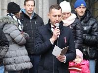 Lūcija Roziņa/ Riga24.lv