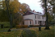 Rīgas Mūzikas internātvidusskola – vieta, kur mūzika dzīvo