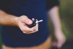 Kā uzņēmumam sagatavoties auto līzinga saņemšanai?