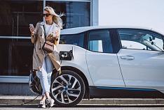 4 izplatītākie mīti par elektroauto mūsdienās