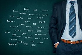 """SIA """"EF Translate""""–tulkošanas birojs, tulkošanas pakalpojumi, dokumentu tulkošana"""