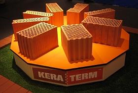 Septiņi mīti par keramikas blokiem, kuriem nav objektīva pamata