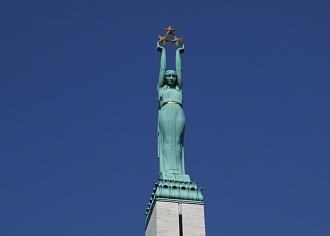 Rīga iekļauta darījumu tūrisma galamērķu TOP 10
