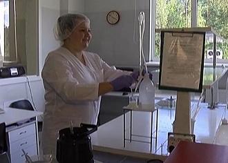 Vidzemes TV: Piena pārstrādē pieprasījums pēc kvalificēta darbaspēka