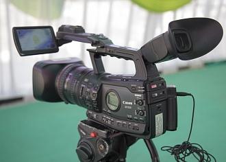 """Mediju, reklāmas, izglītības un radošās industrijas nozares uzņēmumu topa līderis pērn bija """"TV3 Latvia"""""""