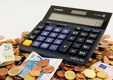 BTA pērn būtiski kāpinājusi pārdošanas apjomus kaimiņvalstu tirgos