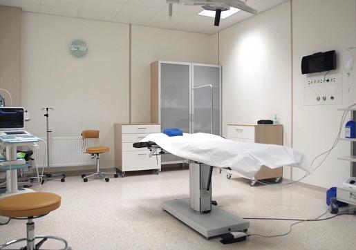 Dr. Mauriņa klīnikā veselas kājas – ātri un bez sāpēm: Izstāsti Latvijai – Veselības receptes