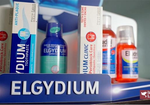 """""""Elgydium"""" zobu un mutes dobuma higiēnai: Izstāsti Latvijai - Veselības receptes"""