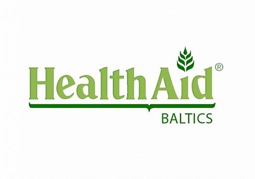 HealthAid® 100% tīra E vitamīna eļļa ķermenim – veselīgai, elastīgai un tvirtai ādai