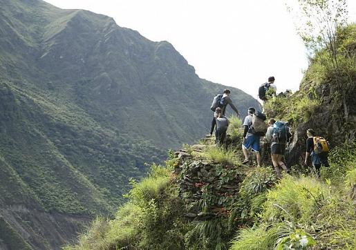 Augstuma (kalnu) slimība: Simptomi, cēloņi, ārstēšana