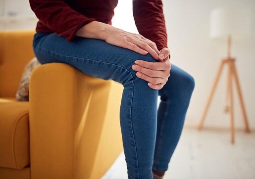 Traumatologs: Pandēmija apdraud locītavas