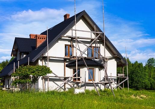 Kas jāņem vērā, uzsākot mājokļa renovēšanu?