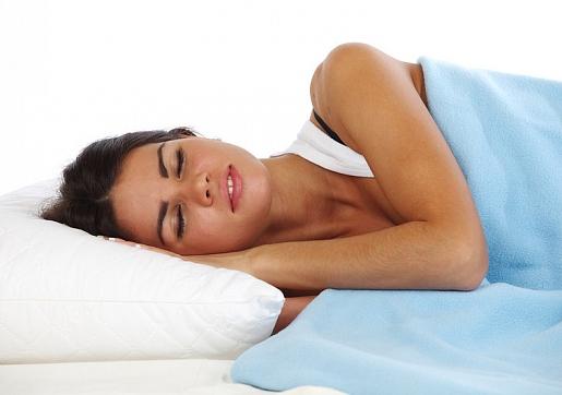 Miega paralīze: Simptomi, cēloņi, ārstēšana
