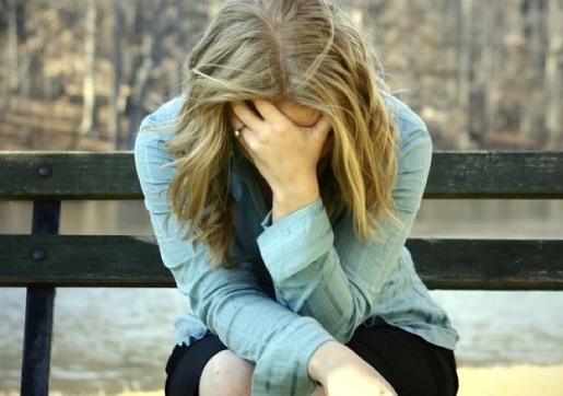 Viltvārža sindroms: Simptomi, cēloņi, ārstēšana
